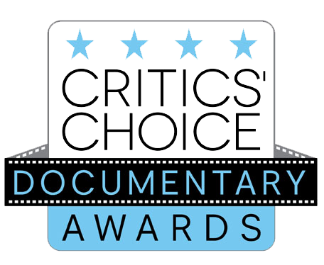 Critics Choice Documentary Award
