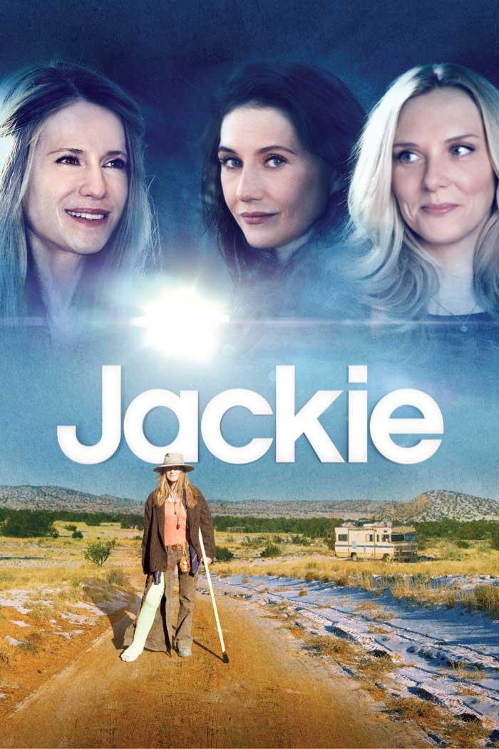 Jackie