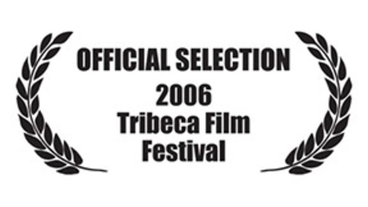 Narrative Emerging Filmmaker Winner