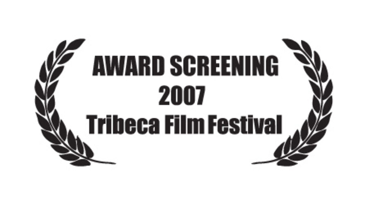 Narrative Emerging Filmmaker Award Winner