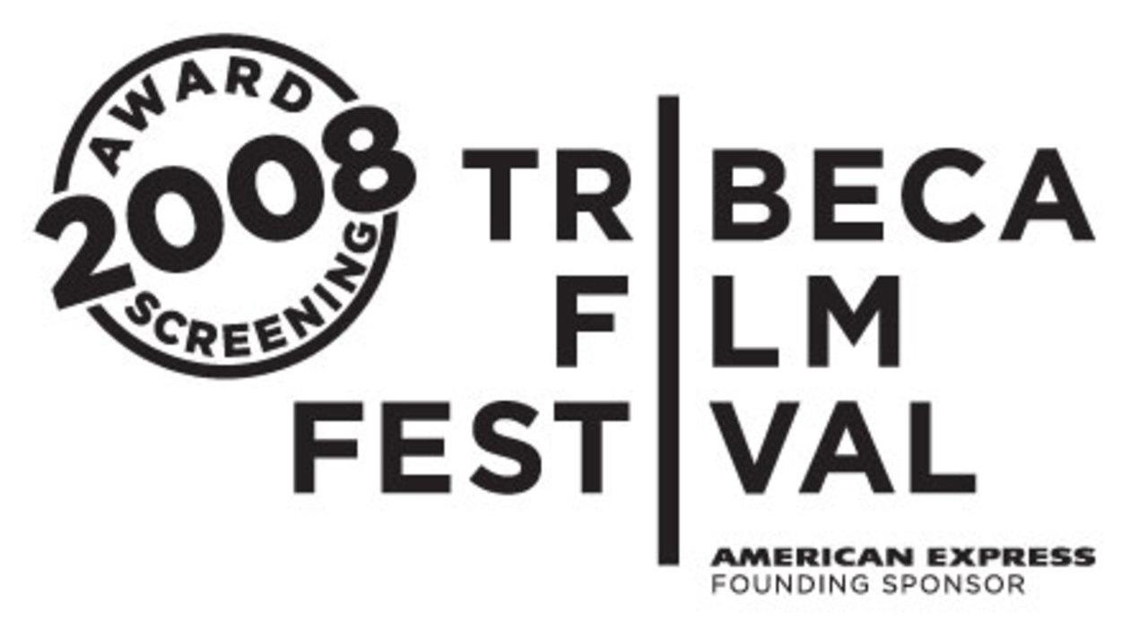 Documentary Emerging Filmmaker Award Winner