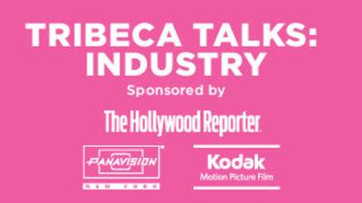 Tribeca Talks Industry: Shane Meadows