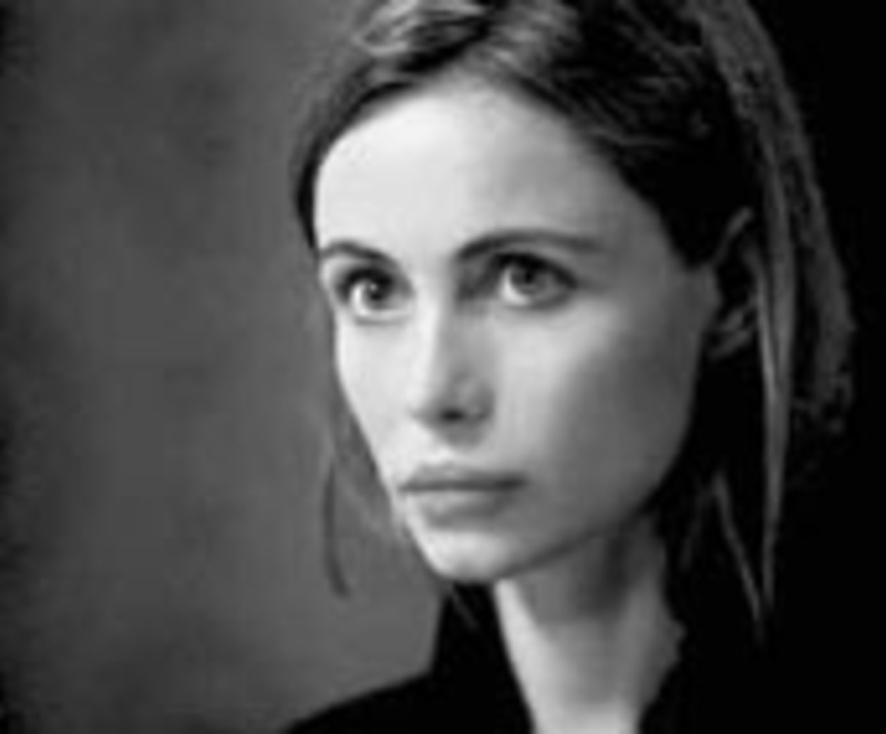 A Conversation with Emmanuelle Beart