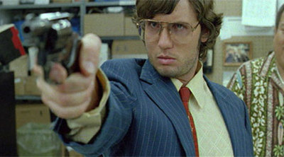 Killing of John Lennon