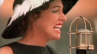 Anita O'Day - The Life of a Jazz Singer