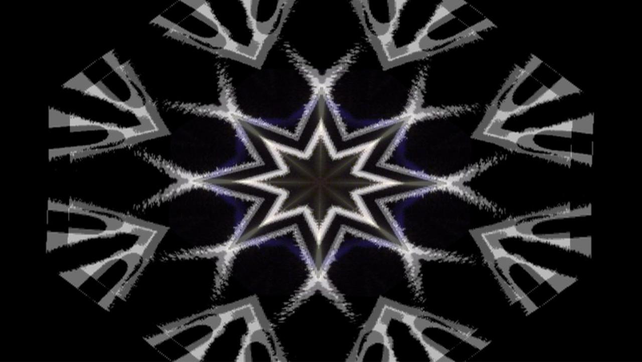 Star Light No.5 Bis