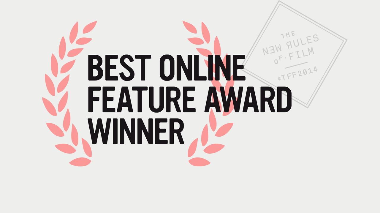 Best Online Feature Award Winner: Vara: A Blessing
