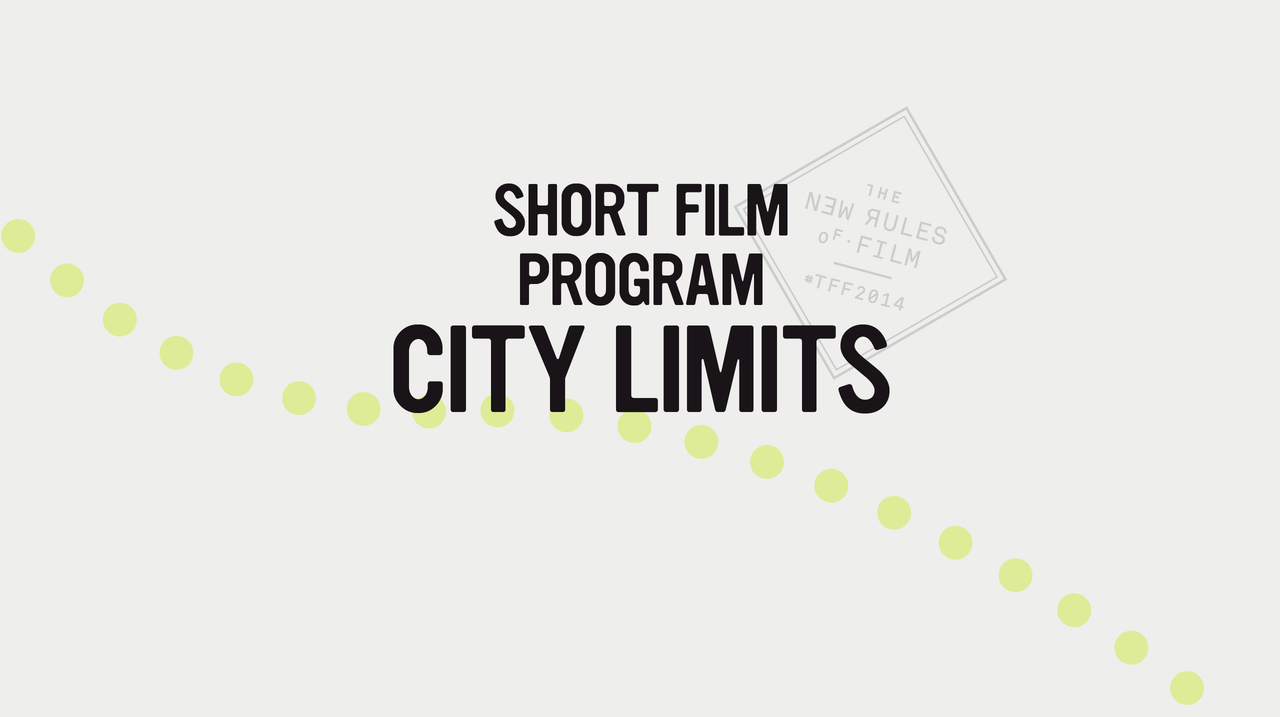 Shorts: City Limits