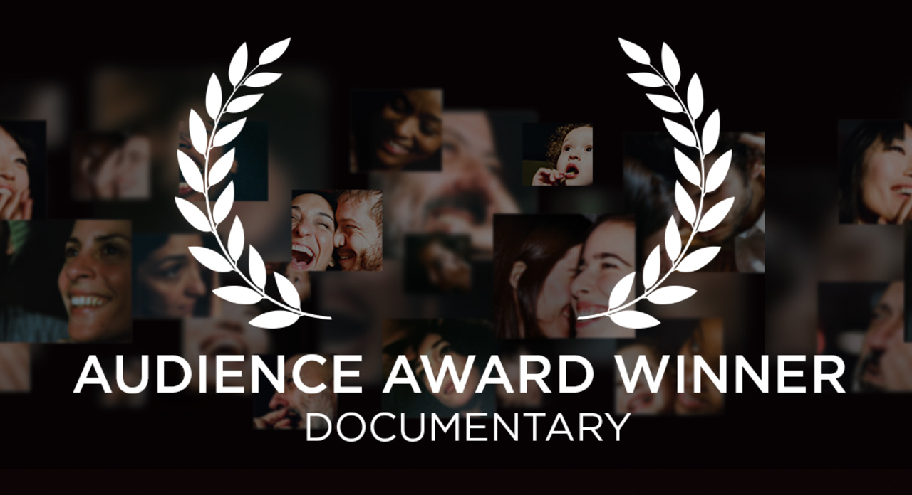 Award Screening: First Place Audience Award - Documentary: TransFatty Lives