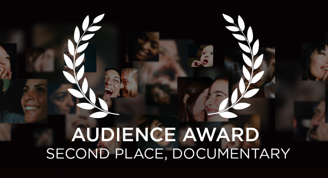 Award Screening: Second Place Audience Award - Documentary: Song of Lahore