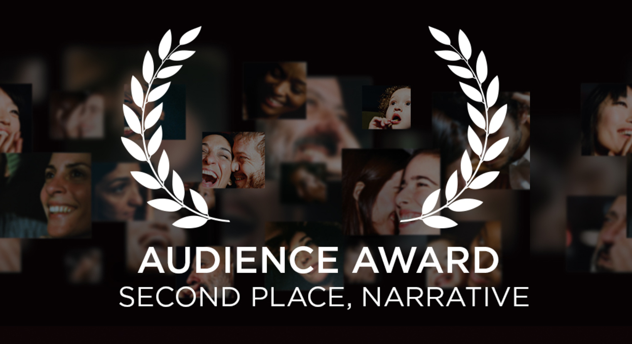 Award Screening: Second Place Audience Award - Narrative: Sleeping With Other People
