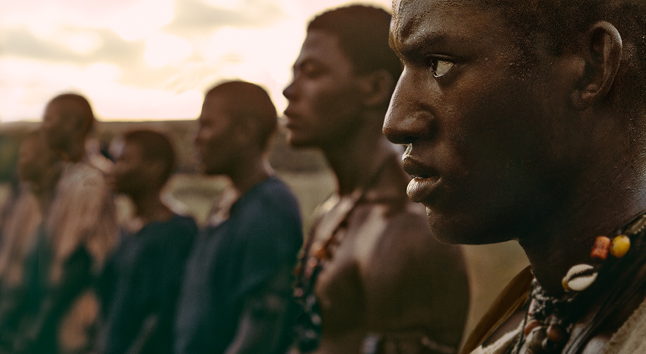 Tribeca Tune In: Roots