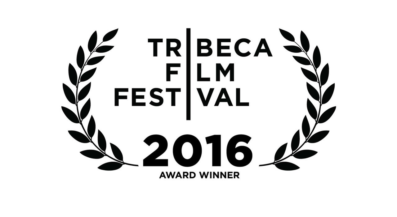 Award Screening: Albert Maysles Award for Best New Documentary Director: Untouchable