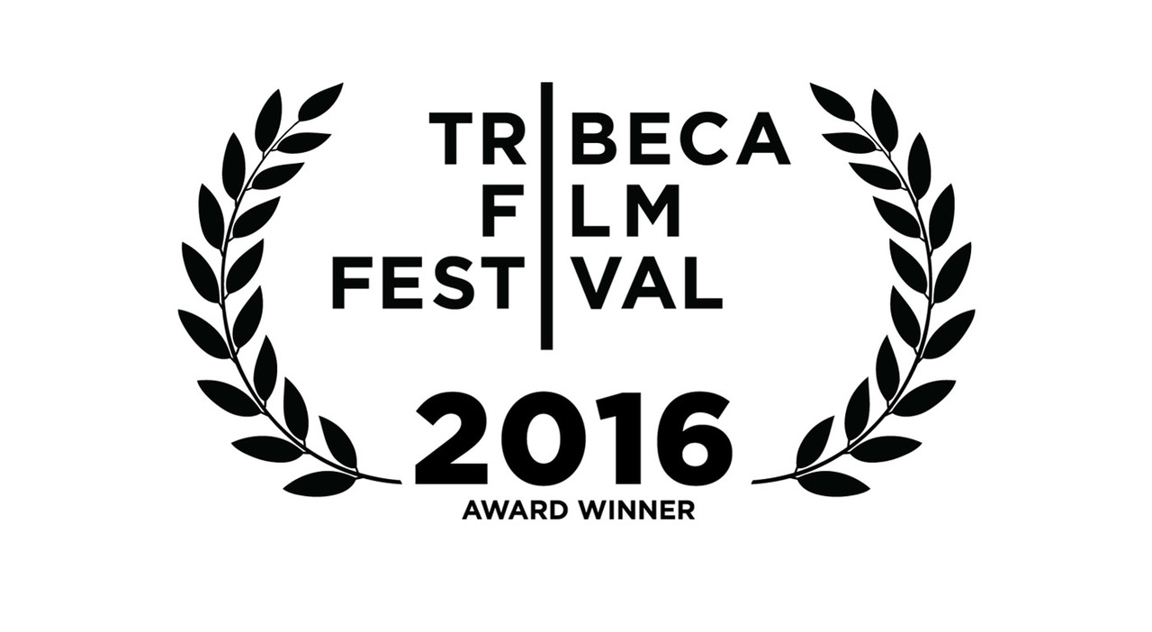 Award Screening: Best International Narrative Feature: Junction 48