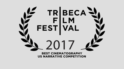 Award Screening Best Cinematography US Narrative Competition Love After Love