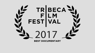 Award Screening Best Documentary Bobbi Jene