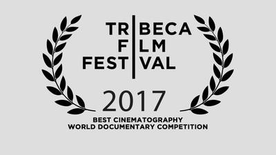 Award Screening Best Cinematography Documentary Competition Bobbi Jene