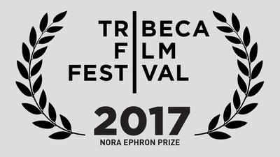 Award Screening Nora Ephron Prize The Divine Order