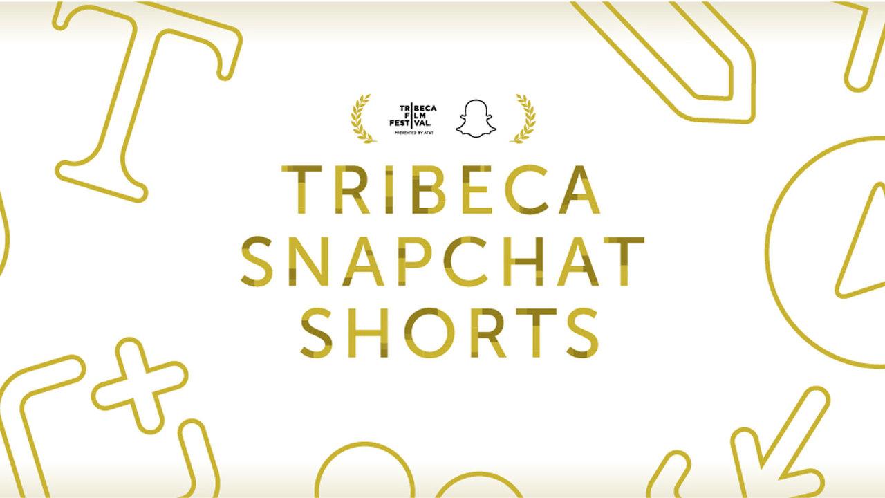 Tribeca Snapchat Shorts