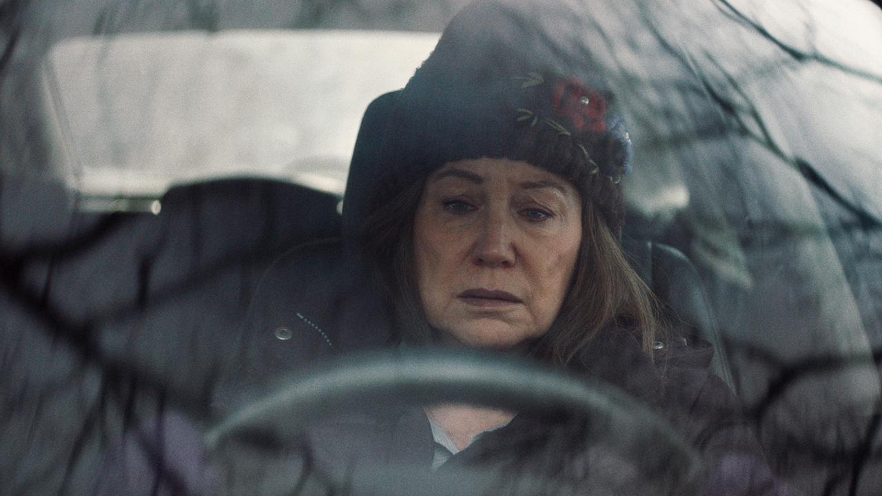 Award Screening: Best Screenplay in a U.S. Narrative Feature - Diane