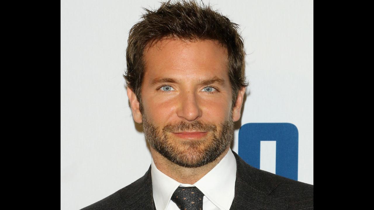 Tribeca Talks: Storytellers - Bradley Cooper and Robert De Niro