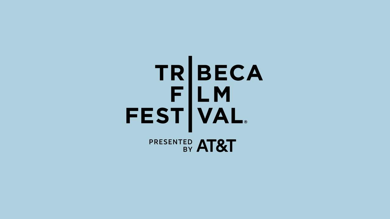 Tribeca X Short & Episodic Finalists