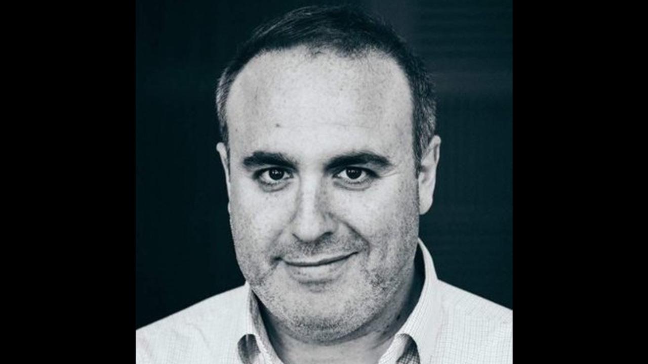 Jason Hirschhorn: The Business of Documentaries
