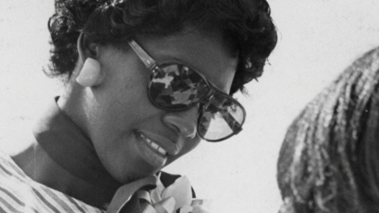 """WATCH: Trailer Released for Short Documentary """"The Queen of Basketball,"""" About Lusia Harris' Remarkable Life"""