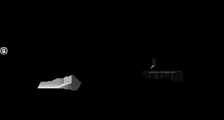 Partner_Block_Black_Logos_Transparent_copy.png