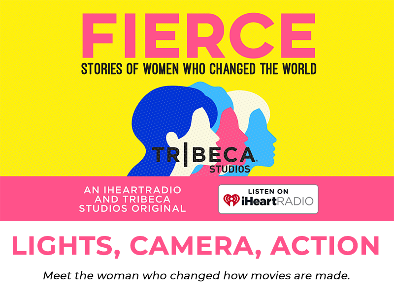 Fierce-Podcast-052720-header.png