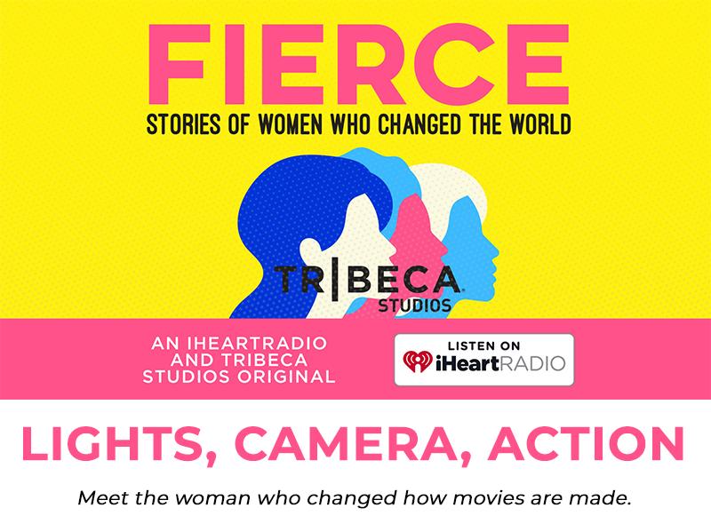 Fierce-Podcast-052720-header.png