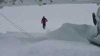 Arctic (Trailer)