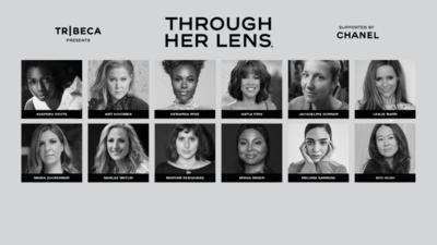 Through Her Lens Returns for 2021