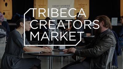2020 TRIBECA N.O.W. CREATORS MARKET
