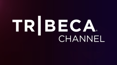 Watch Exclusive Content & More On Tribeca Channel on Roku!