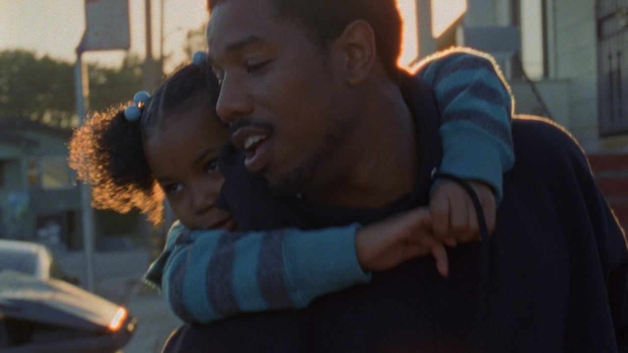 FRUITVALE STATION (2013), dir. Ryan Coogler