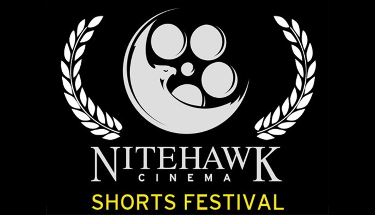 Set up shop in Brooklyn this weekend to discover your new favorite on-the-verge directors... Nitehawk Cinema Shorts Festival 2015