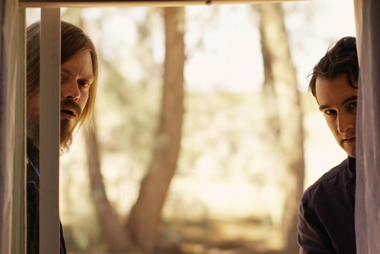 Celebrate the Brooklyn Film Festival's opening weekend with these three highlights… MANSON FAMILY VACATION (2015)