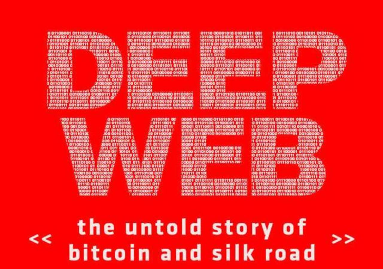 Celebrate the Brooklyn Film Festival's opening weekend with these three highlights… DEEP WEB (2015)