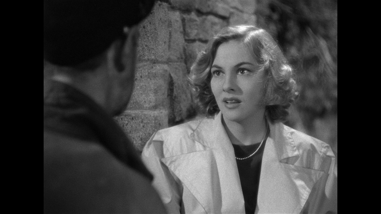 JOAN FONTAINE, <i>Rebecca</i> (1940, pictured) and <i>Suspicion</i>(1941): Weirdly enough, Fontaine is a wash in her Oscar-winning performance in <i>Suspicion</i>. But as the most memorably tremulous of Hitchcock's women, Fontaine channeled her relative greenness as an actress to rich and riveting lengths a year earlier as the tortured wife at the center of <i>Rebecca</i>'s gothic psycho-horror.